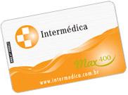 MAX 400 Plus   Intermédica Sorocaba