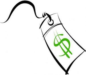 Preços, Tabelas, Cotação de Plano de Saúde | Intermédica Sorocaba
